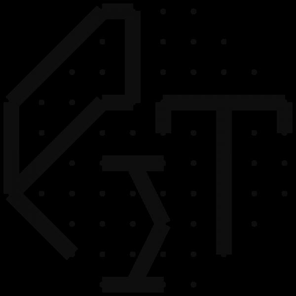 pit_logo_zwart_02.600x0