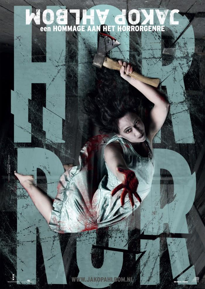 A2_Horror_uitwerking_19_08_2014.indd